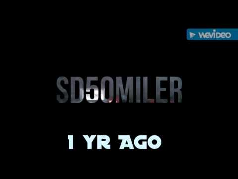 san diego 50 mile trail marathon