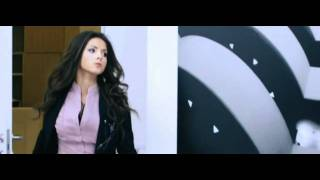 Нюша   Выше official music video