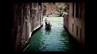 Felix Mendelssohn Venetian Boat Song Op, 19 No. 6