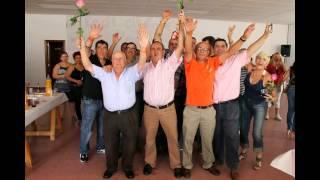 Encuentros 2012-2013