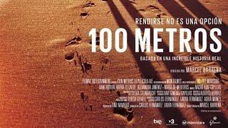 100 Metros Soundtrack list