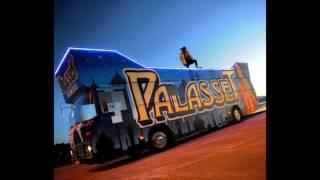 Palasset 2016 (Feat.Beachbraaten)