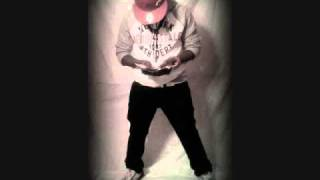 Lil Tee & Deezy C - Together Feat. Lady C