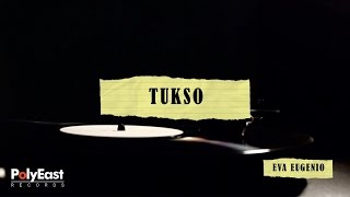 Eva Eugenio - Tukso - (Lyric Video)