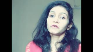 Channa Mereya-Afreen fusion(Reprise by Ketkee)