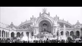 Charles Gounod's L'Angelus