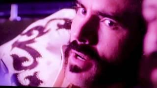 Cantante de Estruendo en Telemundo 40