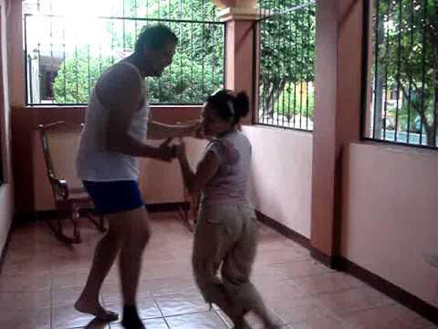 Nicaragua, Agosto 2010 185.MPG