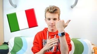 GUIDA: Come comprare Apple Watch in Italia!