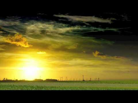 andy-blueman-sea-tides-fluently-remix-thecosmicvibes