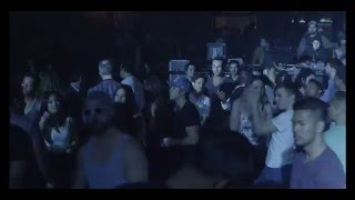 Deep Sounds At The Opera House Toronto Aftermovie