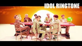 IDOL - BTS [ RINGTONE ]