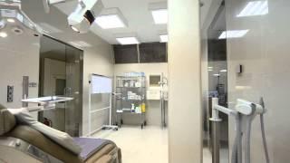 Instalaciones Clínica Birbe