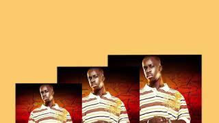Youssoupha - Pochette ( Inédit Polaroïd expérience )