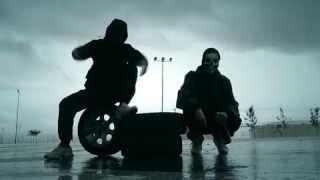 Nasta - Interludio Clandestino(Video Official 2010)