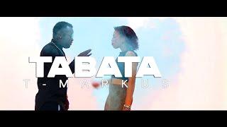 T MARKUS  TABATA official Video ( NEW LIBERIAN MUSIC )