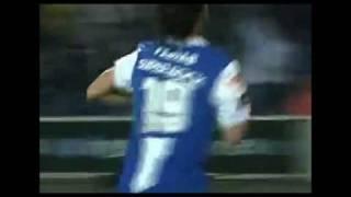 Futebol Clube do Porto 2009/2010