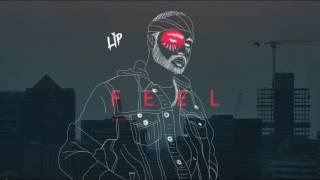 Safe - Feel ( Parsalip Cover )