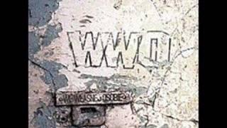 WWO - Bezsenne Noce