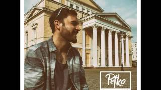 03  Heini (prod. Underdog Beatz) - Petko feat. Sinan