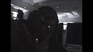 Gunna - Nasty Girl / On Camera