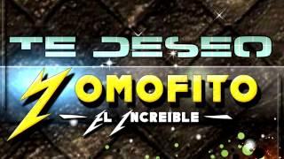 Yomofito - Te Deseo