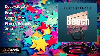 Deepyetbeats - Beach (Original Mix)
