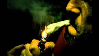 Ozip - J'ai fumé un joint d'beuh