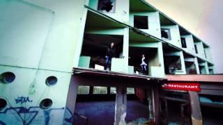 Stefan Zauner feat. Petra Manuela - Fang an (Offizielles Musikvideo) (HD)