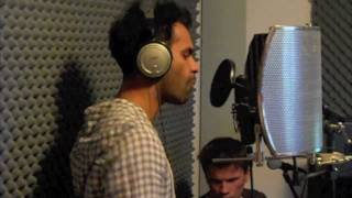 Jay Sean - Ride it Cover by Muneer