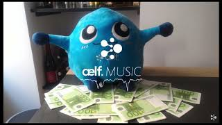 Aelfiego song of the week 11 - Coone | Faye (ft. David Spekter)