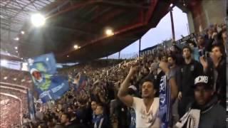 Super Dragoes na Luz - sl benfica vs FC PORTO