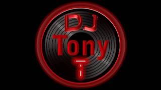 Uma Taça REMIX By DJ Tony