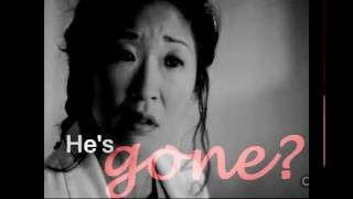 Cristina + House   Keep breathing (made in 2009)