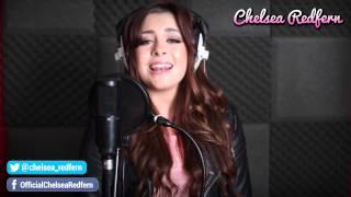 Chelsea Redfern Cover - You've Got the Love by Florence + The Machine