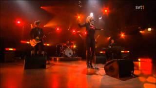 Sanna Nielsen - Devotion (the video)