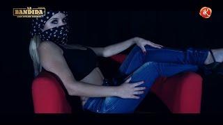 Jay Cudz - Eu vou te Amar | Lady Styling por La Bandida | Quem será?