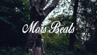 "Chill R&B Beat ""June"" Rap Instrumental By Mors"