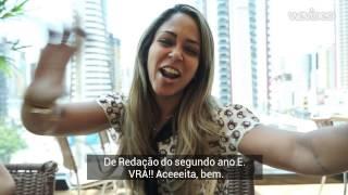 marilu's video