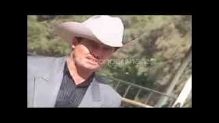 Leonel El Ranchero- Ni el dinero Ni nada
