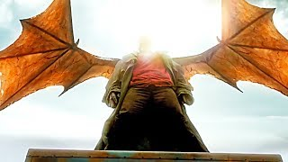 Jeepers Creepers 3 | official FIRST LOOK clip & trailer (2017) width=