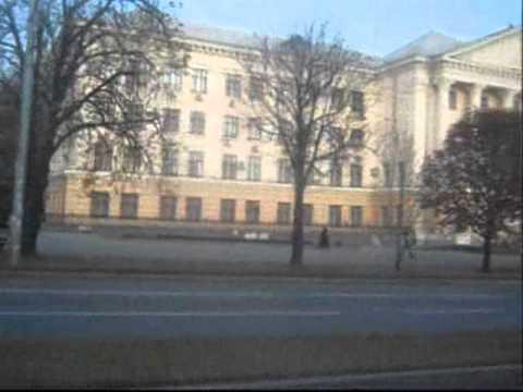 21.10.2011 Zaporizhzhya.Ukraine.wmv