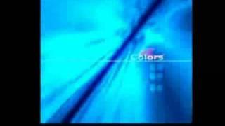 Colors - Dj Taka [Video HD] (fansub español latino)【DL】