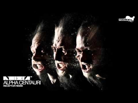 Noisia alpha centauri (receptor remix) free download by.
