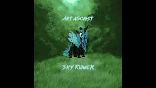 Sky Runner | Antagonist