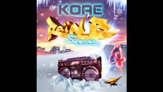 Amine feat Kulture Shock - Alabina Beach (Music Officiel) Rai'NB