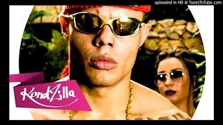 MC Lan - Chupa Chupa Xisabela sua Vagabunda - 24 por 48 (DJ Kelvin) MC Denny  MC Cartolinha