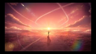 尾崎裕哉「Glory Days」アニメ版(Official Music Video)