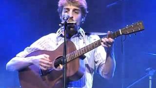 MANEL - El Gran Salt (Teatre Romea 18/4/11)