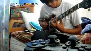 mario bros NES sound effects cover